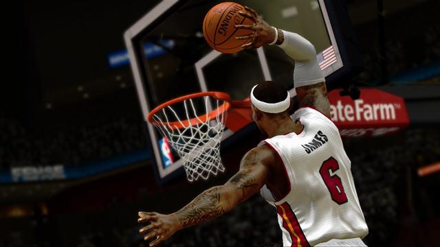 NBA 2K14 MC无限体力修改工具截图2