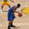 NBA LIVE 2005白金版绿色中文版