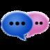 易信(通话增强)V1.0.1 安卓版