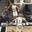 NBA Live2004免安装绿色中文版