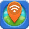 wifi助手(WiFi共享软件)