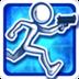 素描英雄Sketchman(涂鸦游戏)V1.0.5 安卓版