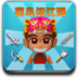 菜鸟闯江湖安卓版2.0.6 官网最新版