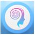 手机精灵1.0.1 qg999钱柜娱乐