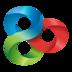 go桌面极速版7.21安卓加强版