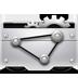 硬件检测专家1.2.6 官方最新版