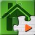装修体验馆(家居装修)V2.9.2 安卓版