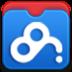 百度刷机手机版(手机一键刷机工具)3.1.11 官方最新版