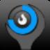 手机全能工具箱(All-In-One Toolbox)7.0  安卓免费版