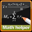高等数学辅助