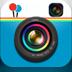 图钉(手机拍照分享软件)