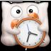 点心闹钟(手机闹钟软件)0.9.83 官网最新版