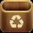 内存清理神器(手机内存清理软件)1.6 安卓版