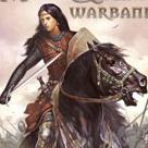 骑马与砍杀:战团属性修改器