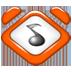 迷你天气闹钟(多功能手机闹钟软件)1.0.78安卓版