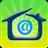 幸福相馆(证件照片处理软件)1.0.3 安卓版