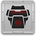 安卓变声软件(DroidVox)