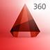 AutoCAD 3603.1 安卓版【官方版】