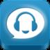 英语听力大全(学习英语软件)手机客户端
