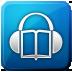 国考通(模拟公务员考试软件)手机客户端2.0.1 安卓版