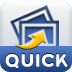 快传美图(手机传输图片软件)1.2.6.0 安卓版