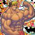 健身宝典(身体训练宝典)手机客户端2.2.7 安卓版