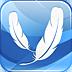 移动微博 for Android