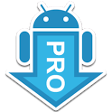手机BT下载软件(aTorrent Pro)2.0.3.4 免费版