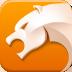 猎豹浏览器手机版4.35