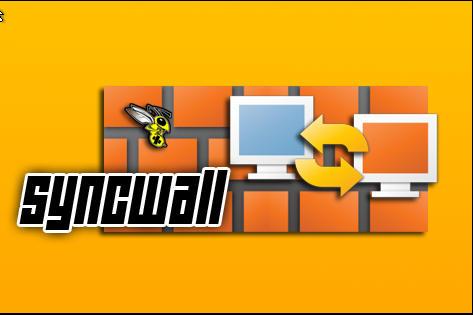 SyncWall 超强壁纸自动更换软件(单文件版)截图0