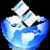 海卓云卸载(HiUninstaller)1.9.9.5官方最新版
