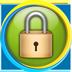 海卓隐私管家(手机隐私管理软件)v3.0.5 中文免费版