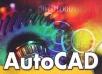 autocad2010破解补丁(64位/32)