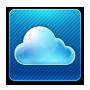 酷云(Cool Cloud)酷派云服务