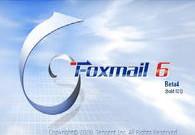 邮箱Foxmail