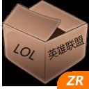 lol盒子