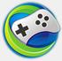 5336网页游戏助手