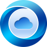 蘑菇云刷机卫士(蘑菇云刷机大师)v2.1 正式版