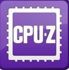 cpu-z安卓版(手机CPU检测神器)1.5.2  最新版