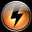 DAEMON Tools Ultra虚拟光驱2.3.0.0254 中文破解版
