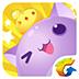 天天爱消除1.0.32 安卓最新版