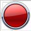 高清屏幕录像工具(Mirillis Action)