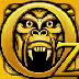 神庙逃亡:魔境仙踪(TempleRunOz)V1.6.0 官方中文版
