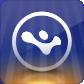 点心桌面6.1.3安卓最新版