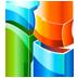 3D宝软桌面4.1.3安卓最新版