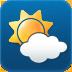 天气通(手机上的天气专家)5.5 安卓最新版