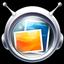 迅捷pdf转换器注册码生成器