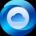 刷机大师手机版(刷机大师安卓版)3.1.8 官网最新版