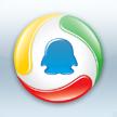 腾讯新闻5.2.7 官方客户端最新版