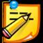 Power Notes(桌面便签软件)